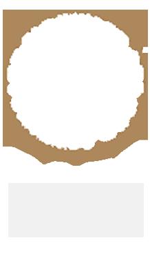 Pickwick Resturang & Pub i Stockholm Logo